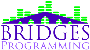 Bridges Programming – Are We Able to Make Our Economics Better?