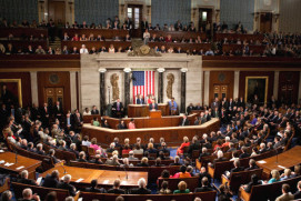 World Call In – Renewable Energy, Climate Change in U.S. Congress